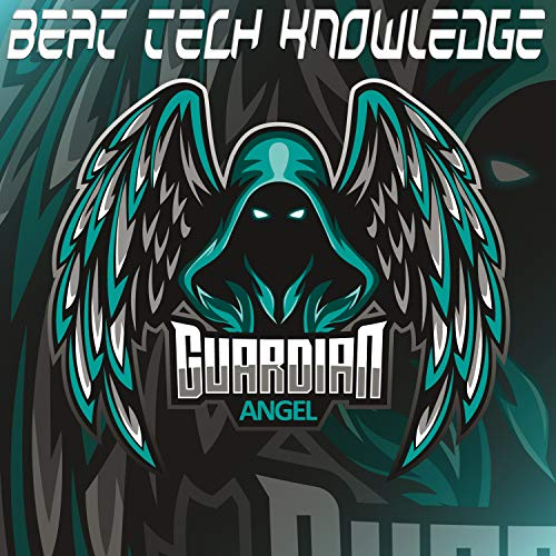 GUARDIAN ANGEL [Explicit]