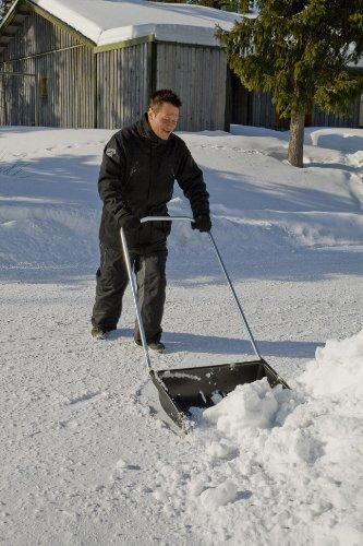 Fiskars 123780 Schneewanne - 3