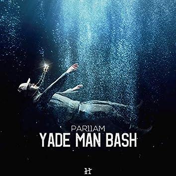 Yade Man Bash