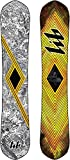 Lib Tech T.Rice Pro HP Pointy Snowboard Mens