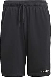 Best adidas men's french terry shorts Reviews