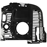 Echo Genuine OEM Engine Cover A190000852 Replaces A190000851 & A190000850 Fits PB770 & PB-770 Models