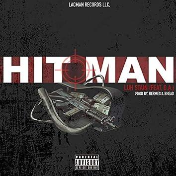 HitMan (feat. D.A.)