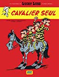 Les Aventures de Lucky Luke d'après Morris - Tome 5 - Cavalier seul (Les Aventures de Lucky Luke d', 5)