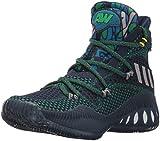adidas Kid's Shoes | Boy's Crazy Explosive Primeknit...