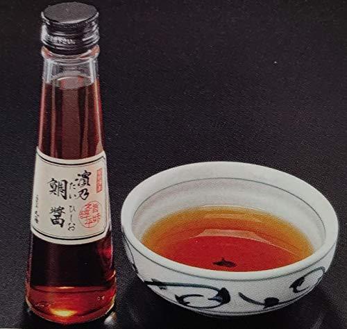濱乃 鯛醤 たいひしお 小瓶 140g×20本 業務用