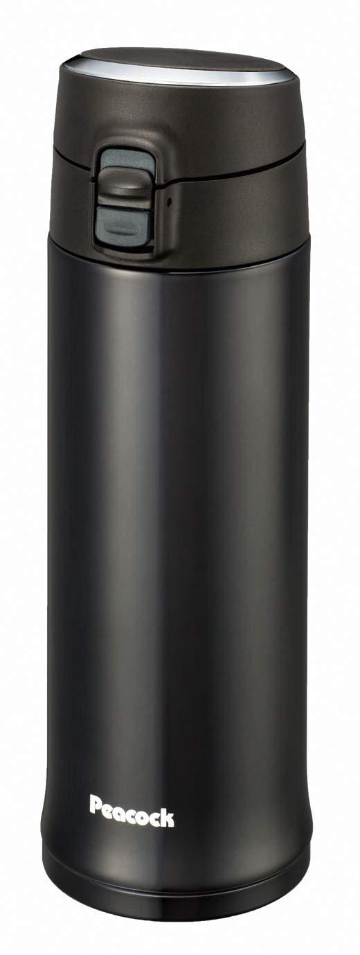 ステンレスマグボトル AML-50 BD