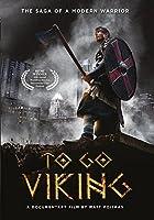 To Go Viking [DVD] [Import]