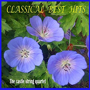 Classical Best Hits