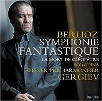 Berlioz: Symphonie Fantastique by Valery Gergiev (2008-09-03)