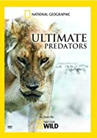 National Geographic: Ultimate [DVD] [Import]