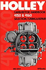 Gives modification, tuning and performance tips-also includes disassembly and repair section 80 pages with 100 photos