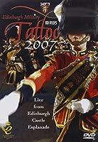 Edindurgh Military Tattoo [DVD] [Import]