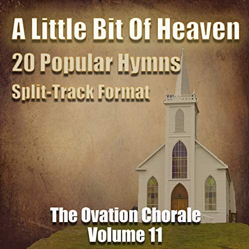The Ovation Chorale
