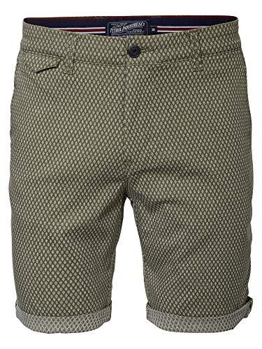 Petrol Industries Chino-Shorts