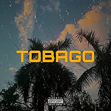 Tobago (feat. 4tunat)