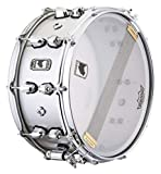 Immagine 1 mapex black panther 14 x