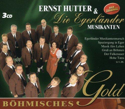 egerländer gold