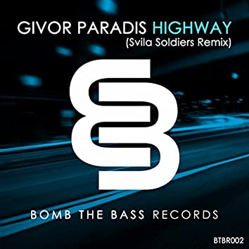 Highway (Svila Soldiers Remix)