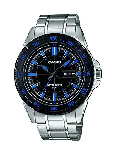 Casio MTD-1078D-1A2VEF