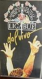 Lambrusco, Coltelli, Rose & Pop [Alemania] [VHS]