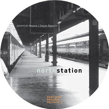 Northstation