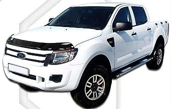 Suchergebnis Auf Für Windabweiser Ford