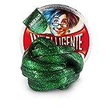 Intelligente Knete kleine Dosen (Klein Smaragd) BPA- und glutenfrei