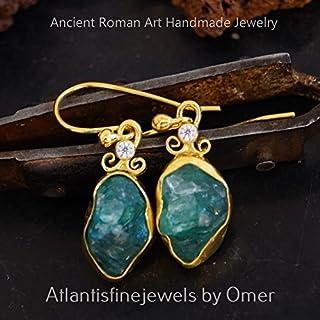 7de106ef4254e Amazon.com: atlantisfinejewels