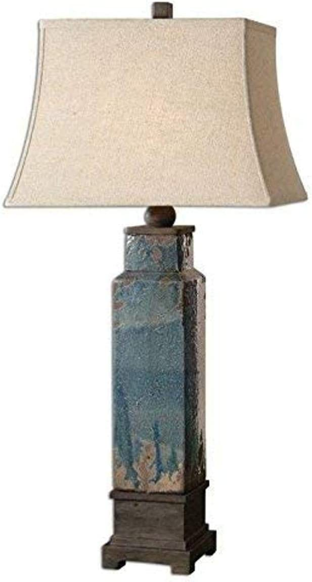 Uttermost 26833 Luxury Lamp Soprana Super sale