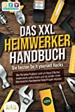 DAS XXL HEIMWERKER HANDBUCH - Di...