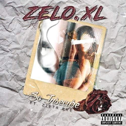 Zelo.XL feat. Zieta Eve