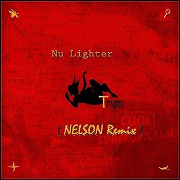 Trips (Nelson Remix)