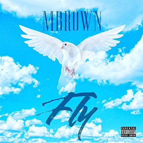 Mbrown