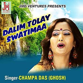 Dalim Tolay Swatimaa (Bengali)