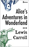 Alice's Adventures in Wonderland (English Edition) - Format Kindle - 6,60 €