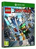 Xbox One Lego Ninjago Il Film Videogame -