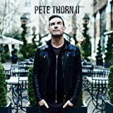 Pete Thorn II