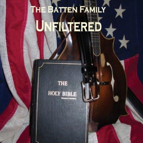 The Batten Family