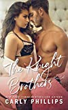 The Knight Brothers - The Complete Series (English Edition)