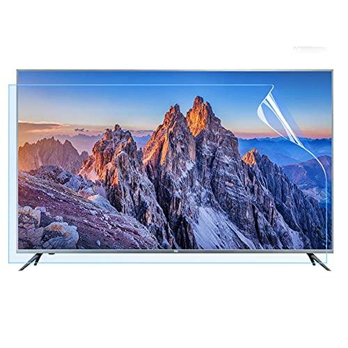 Protector de pantalla LCD para TV de 32 a 75 pulgadas,...