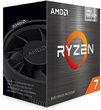کارت گرافیک PowerColor AMD Radeon RX 6700 XT Red Devil Graphics 12GB GDDR6 PCIe 4.0 Dual-Fan Ray Tracing AMD RDNA2 Architecture AMD Infinity Cache 1x HDMI 3 x DisplayPort 1.4a 2.0 w / Mytrix HDMI cable