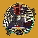 Elzabar Spirit Groove Feat. David Murray