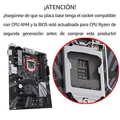 51p5C9Y17iL. SL500