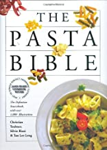 Best the pasta bible Reviews