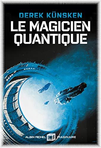 Photo de le-magicien-quantique