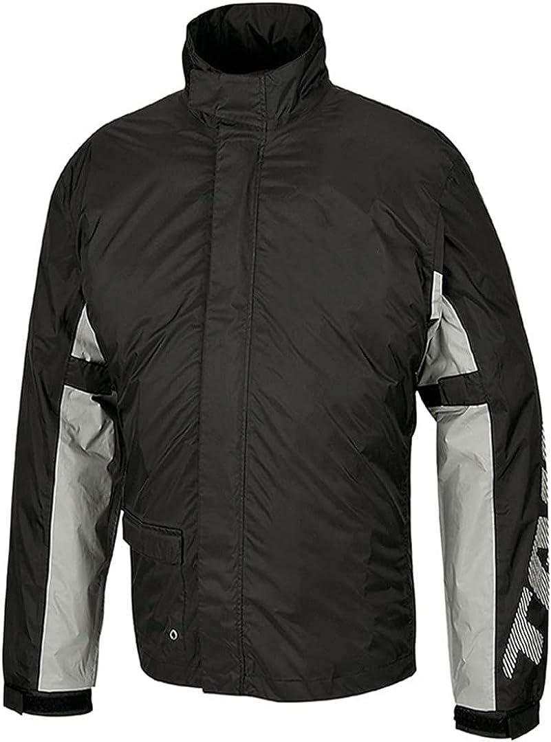 Knight Popular popular Raincoat List price Off-Road Racing R Locomotive Motorcycle
