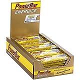 Powerbar Energize Banana Punch Riegel