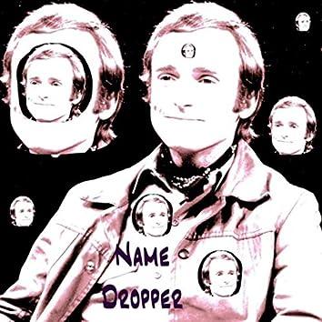 Name Dropper