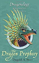 Best dragonology chronicles volume 4 Reviews
